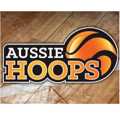 Aussie Hoops Registrations Open for Term 2