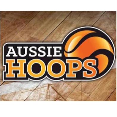 Aussie Hoops